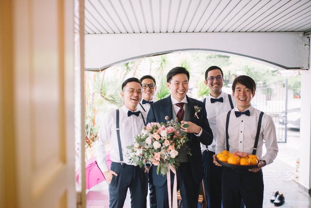 Singapore Wedding Shangri-la Hotel-62.jpg