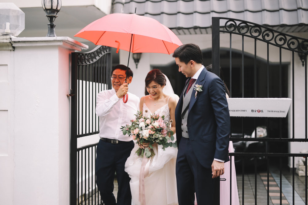 Singapore Wedding Shangri-la Hotel-82.jpg