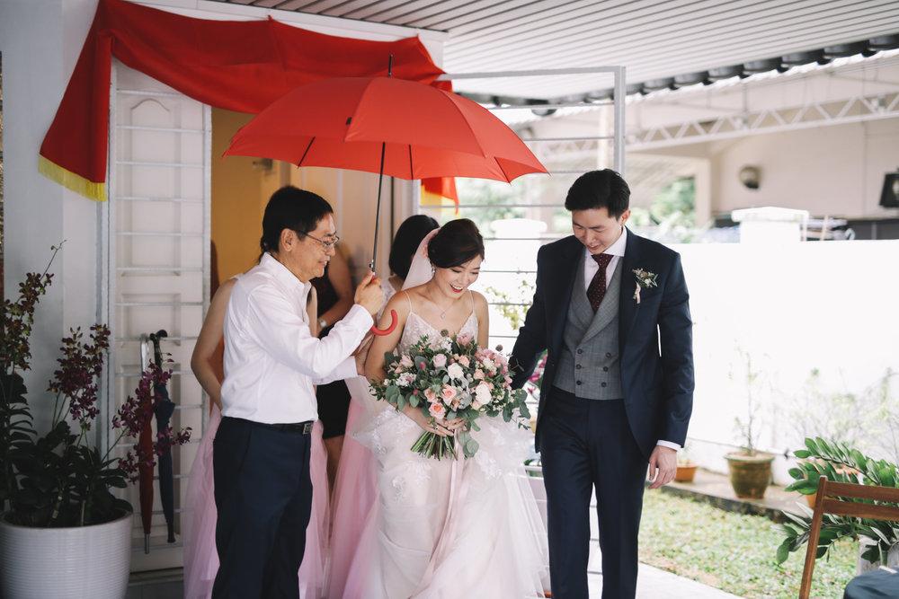 Singapore Wedding Shangri-la Hotel-80.jpg