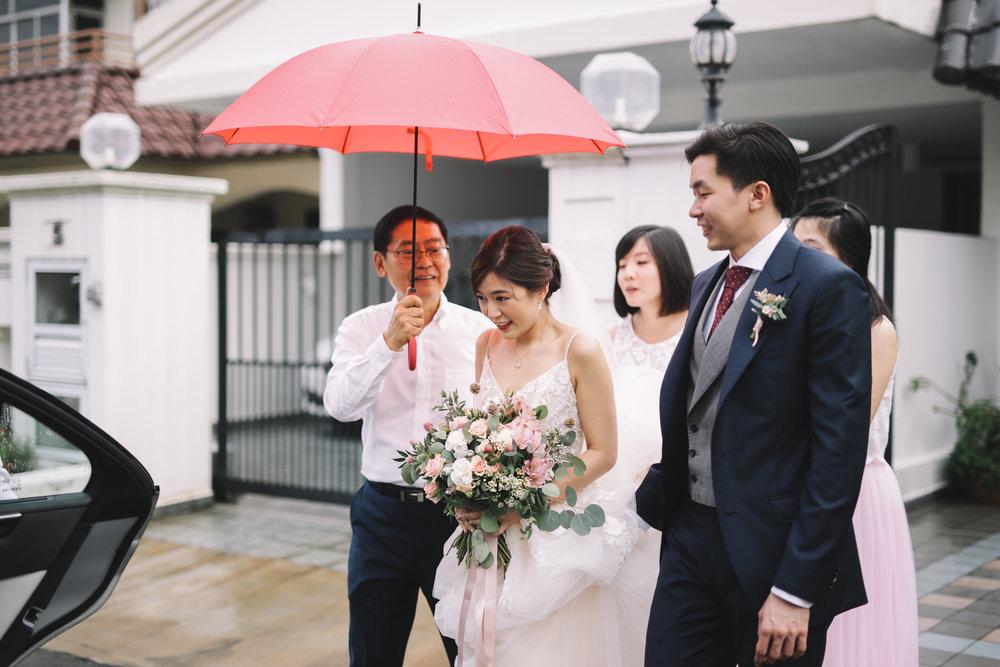 Singapore Wedding Shangri-la Hotel-83.jpg