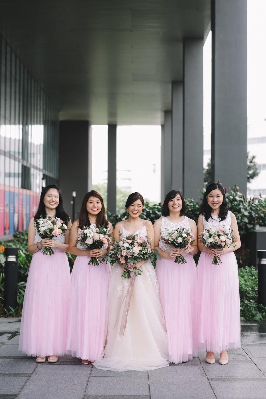 Singapore Wedding Shangri-la Hotel-114.jpg