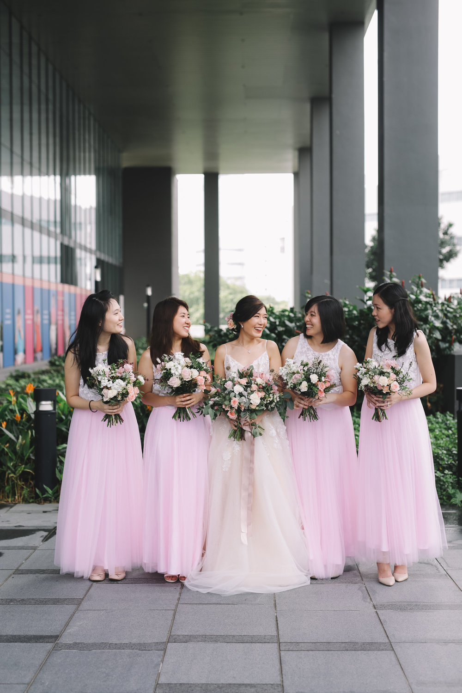 Singapore Wedding Shangri-la Hotel-115.jpg