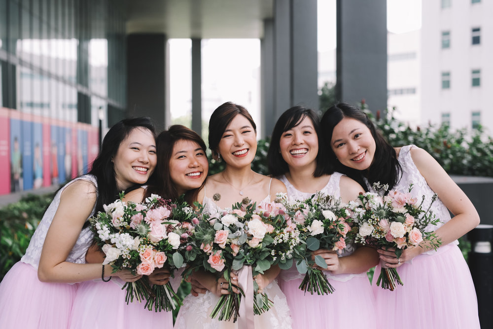 Singapore Wedding Shangri-la Hotel-117.jpg