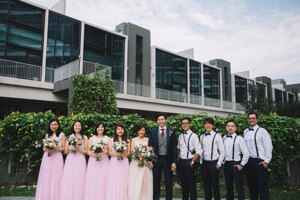 Singapore Wedding Shangri-la Hotel-146.jpg