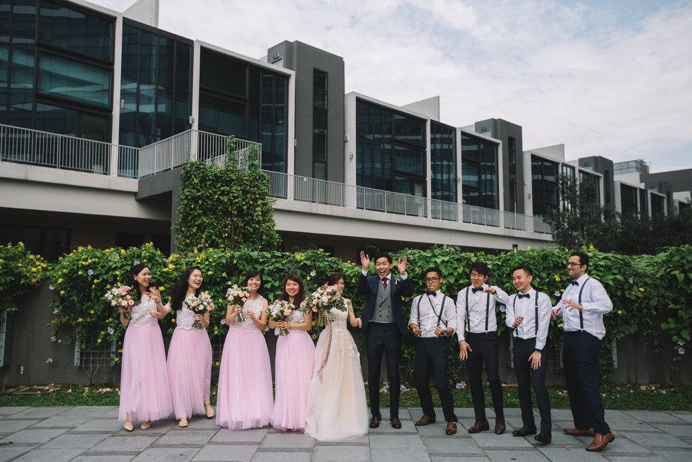 Singapore Wedding Shangri-la Hotel-150.jpg
