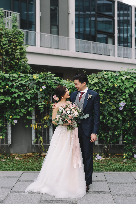 Singapore Wedding Shangri-la Hotel-153.jpg