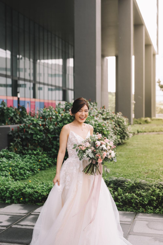 Singapore Wedding Shangri-la Hotel-129.jpg