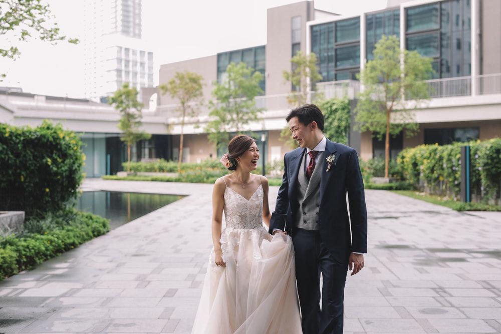 Singapore Wedding Shangri-la Hotel-158.jpg