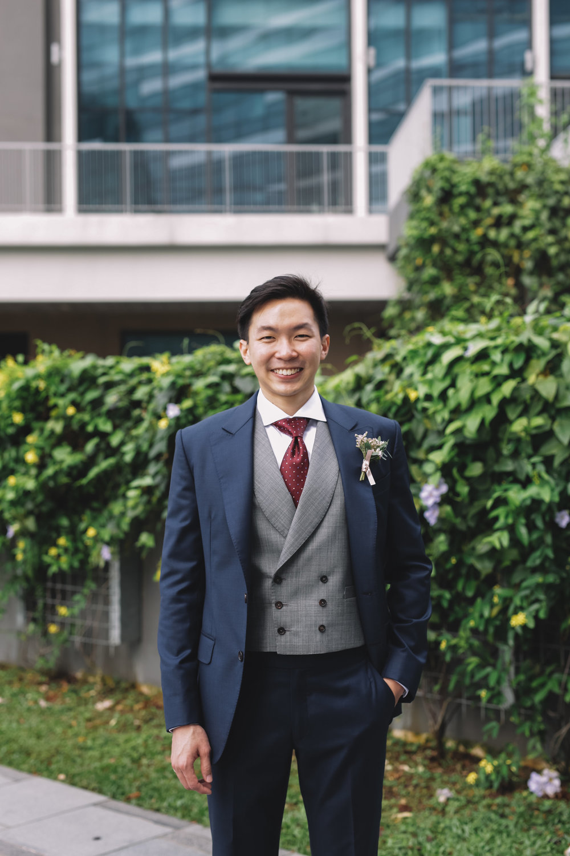 Singapore Wedding Shangri-la Hotel-145.jpg