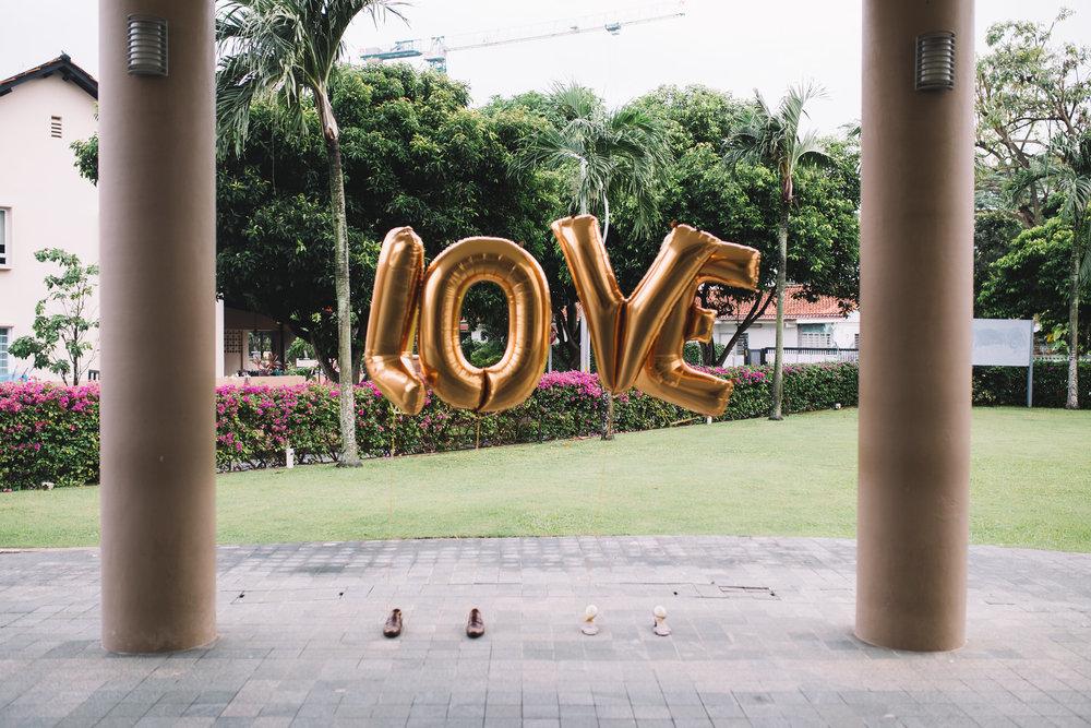 Singapore Wedding Shangri-la Hotel-90.jpg