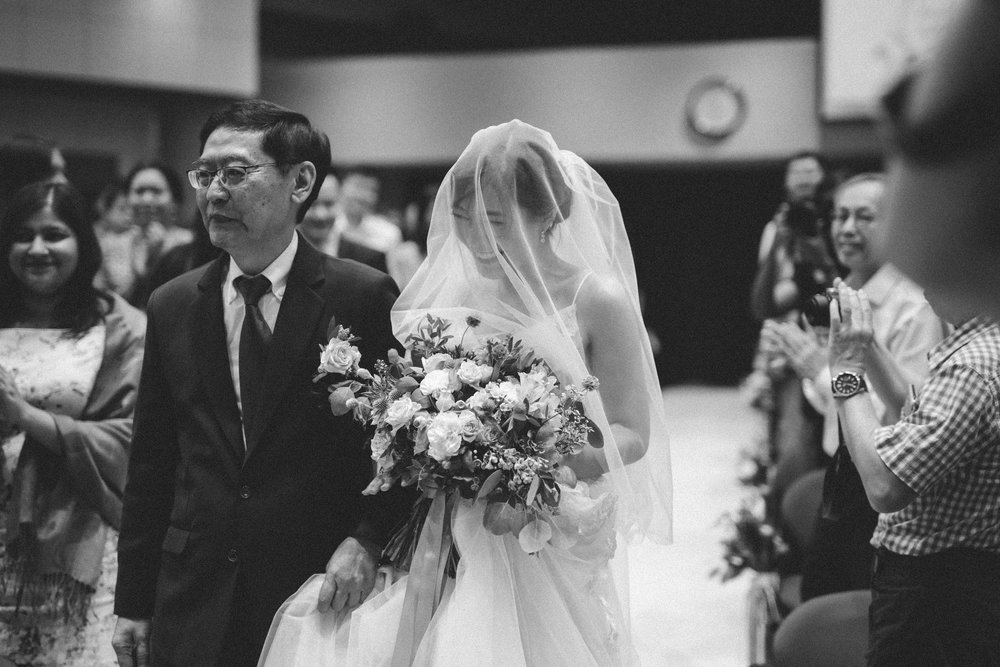 Singapore Wedding Shangri-la Hotel-202.jpg