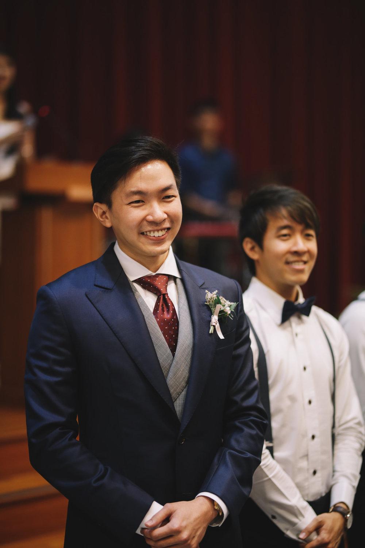 Singapore Wedding Shangri-la Hotel-200.jpg