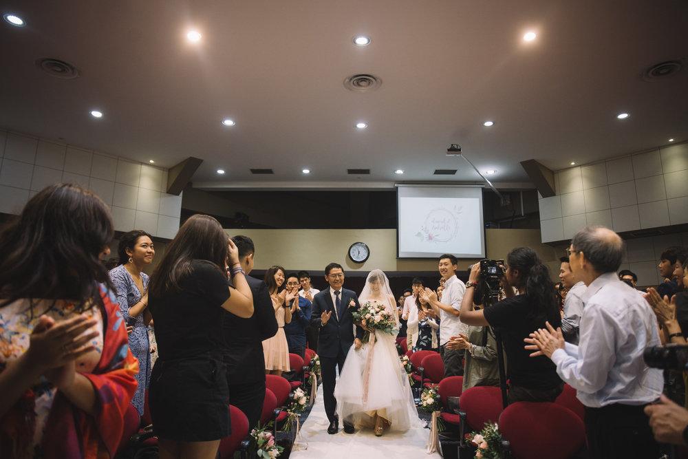 Singapore Wedding Shangri-la Hotel-204.jpg