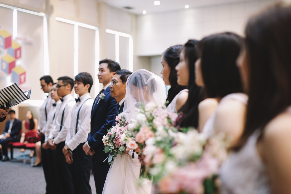 Singapore Wedding Shangri-la Hotel-205.jpg