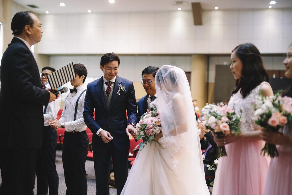 Singapore Wedding Shangri-la Hotel-208.jpg