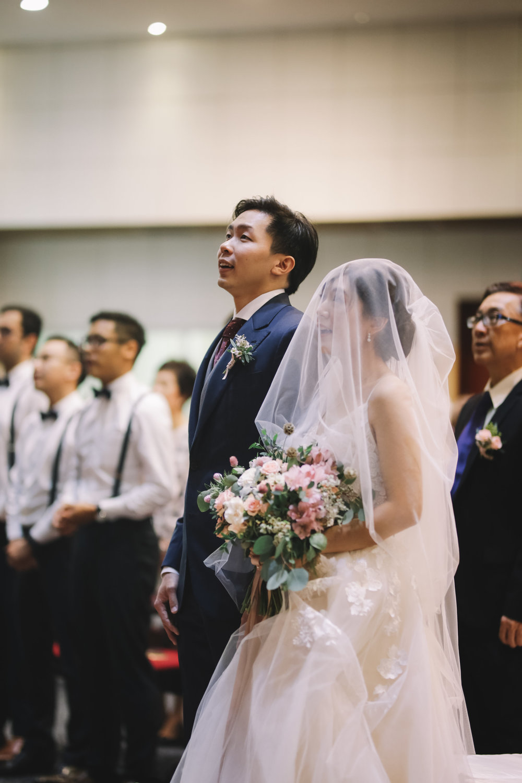 Singapore Wedding Shangri-la Hotel-217.jpg