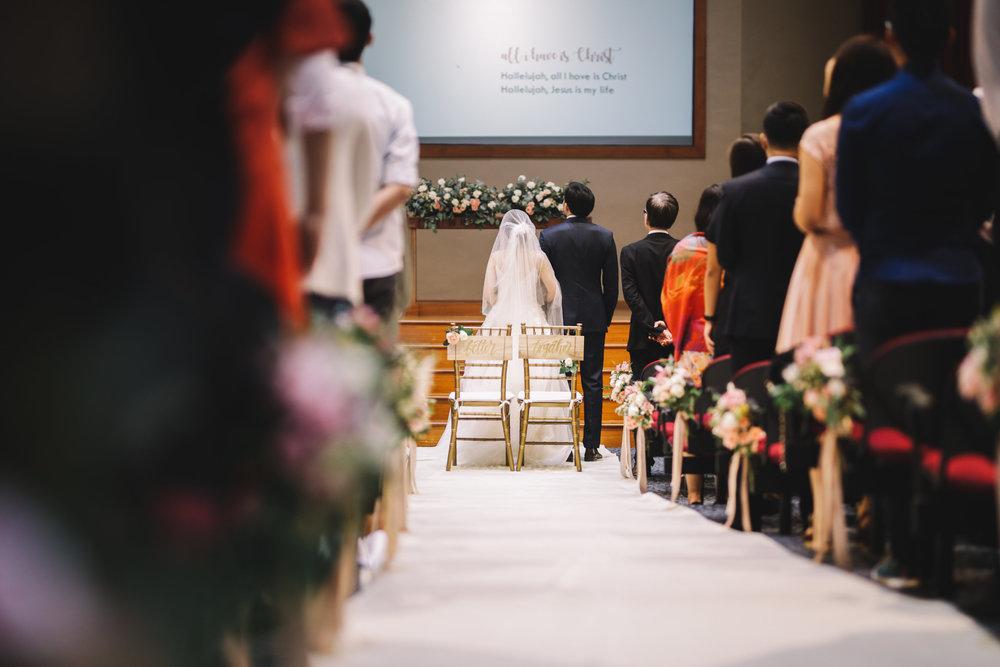 Singapore Wedding Shangri-la Hotel-221.jpg