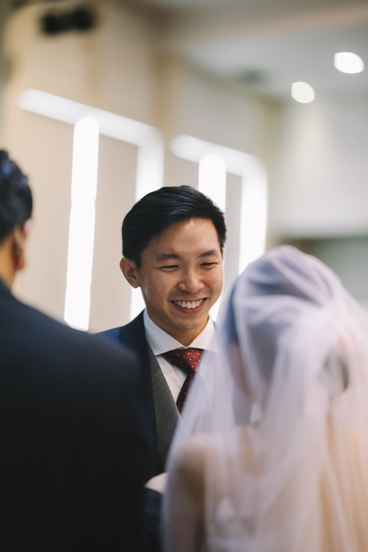 Singapore Wedding Shangri-la Hotel-247.jpg