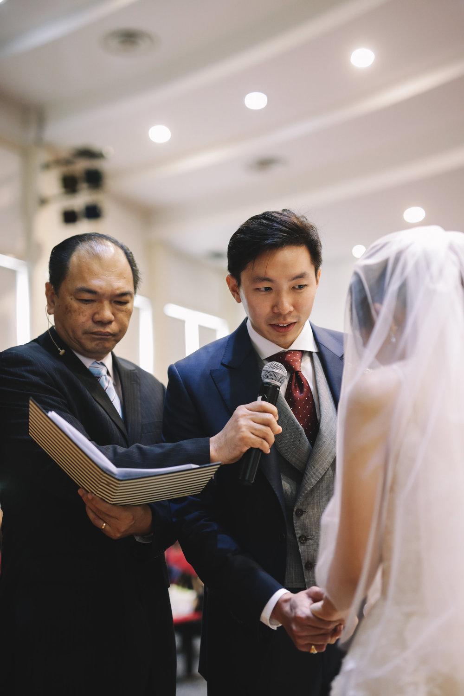 Singapore Wedding Shangri-la Hotel-241.jpg