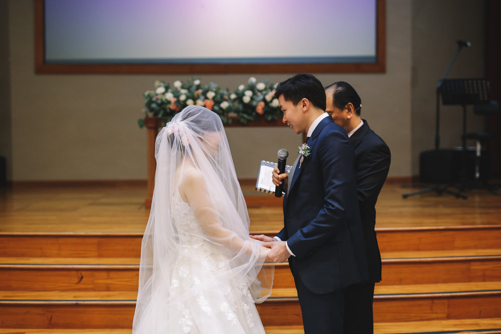 Singapore Wedding Shangri-la Hotel-243.jpg