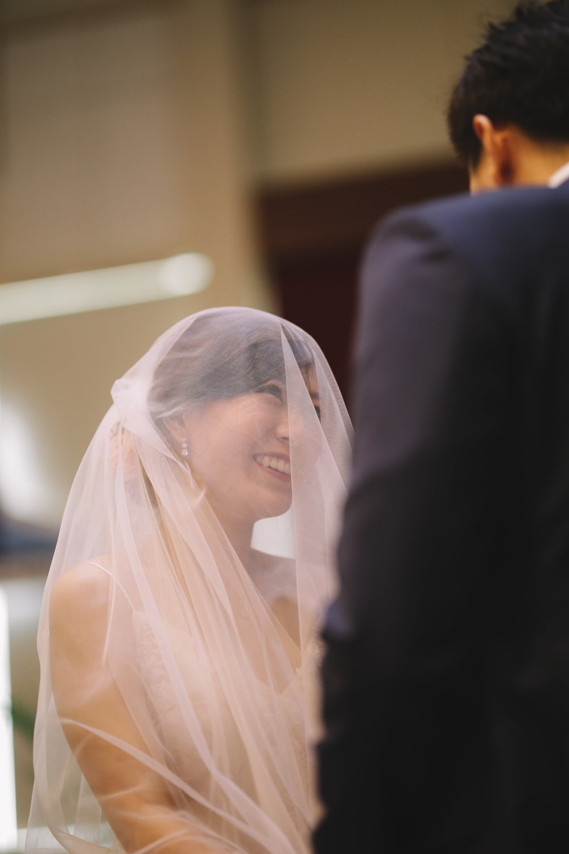 Singapore Wedding Shangri-la Hotel-239.jpg