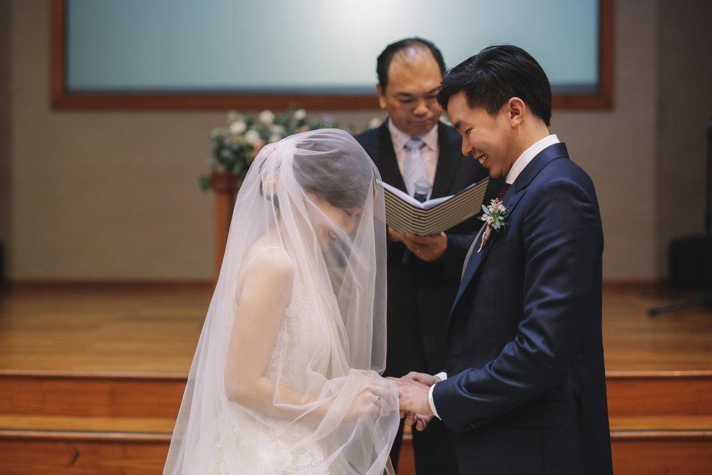 Singapore Wedding Shangri-la Hotel-253.jpg