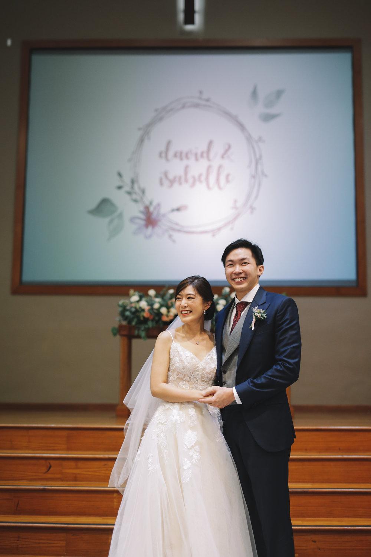 Singapore Wedding Shangri-la Hotel-261.jpg