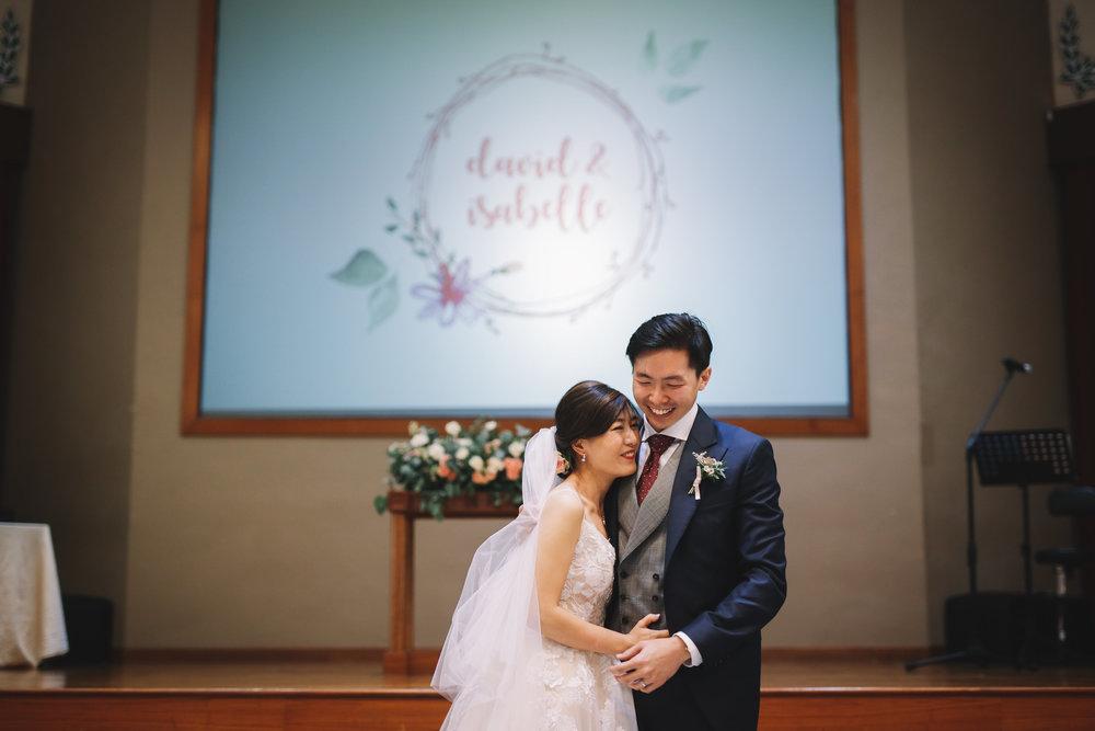 Singapore Wedding Shangri-la Hotel-258.jpg