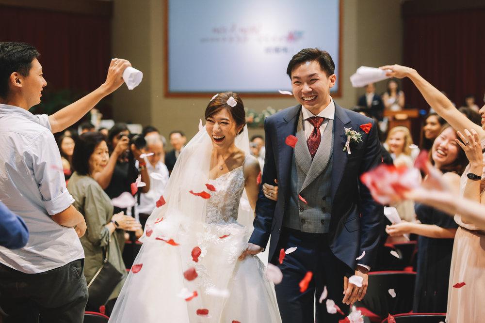Singapore Wedding Shangri-la Hotel-270.jpg