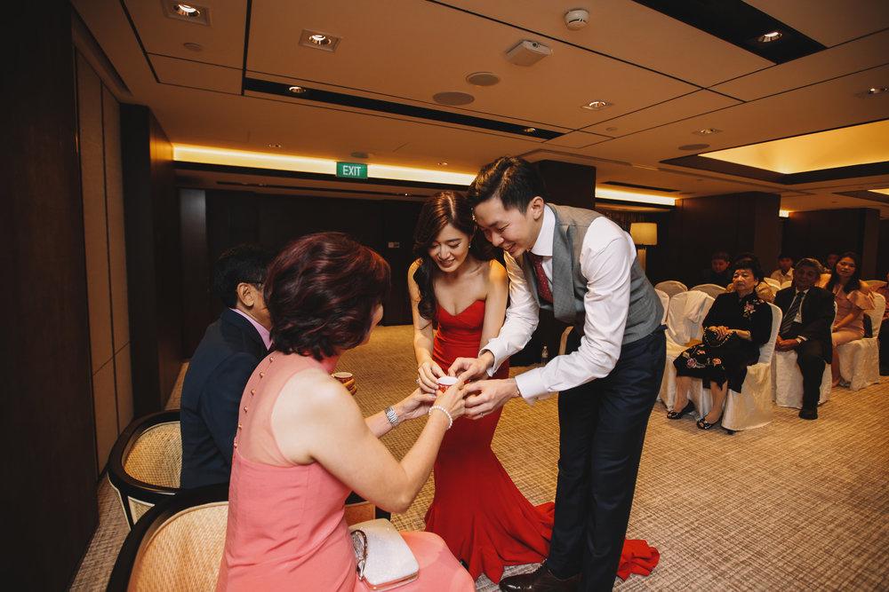 Singapore Wedding Shangri-la Hotel-290.jpg