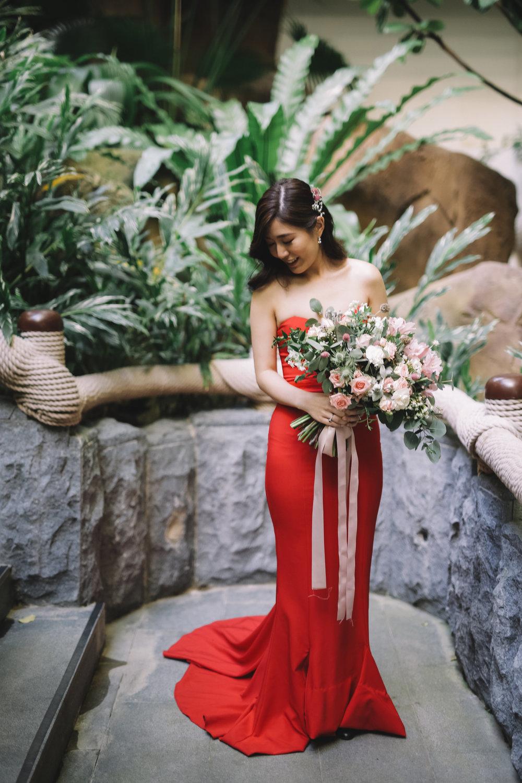 Singapore Wedding Shangri-la Hotel-321.jpg
