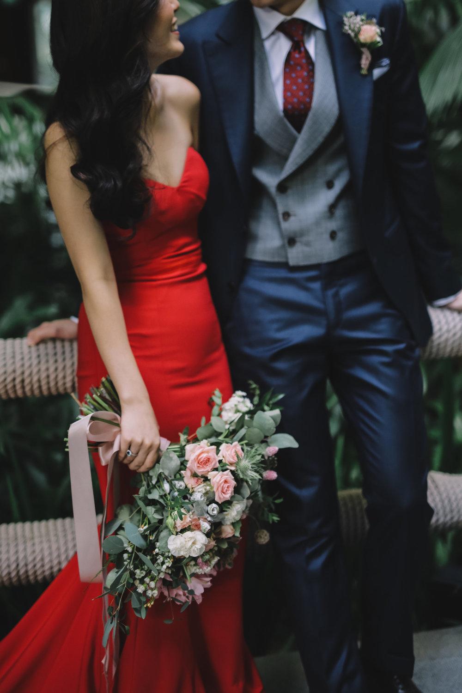 Singapore Wedding Shangri-la Hotel-309.jpg