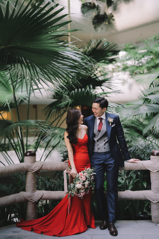 Singapore Wedding Shangri-la Hotel-308.jpg