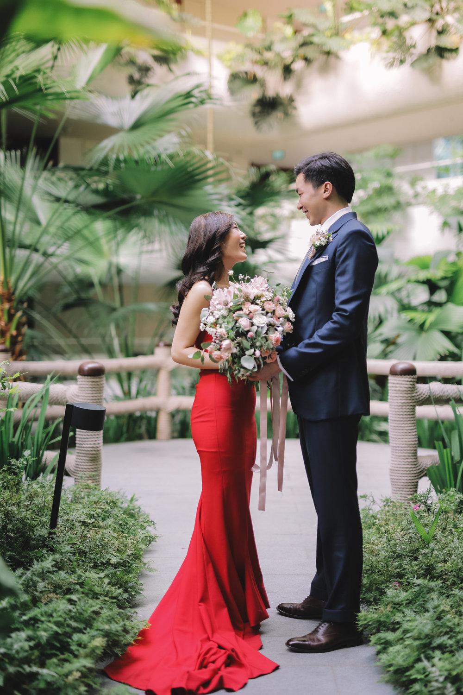 Singapore Wedding Shangri-la Hotel-302.jpg