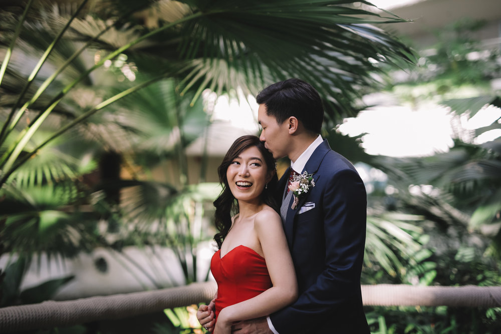 Singapore Wedding Shangri-la Hotel-305.jpg