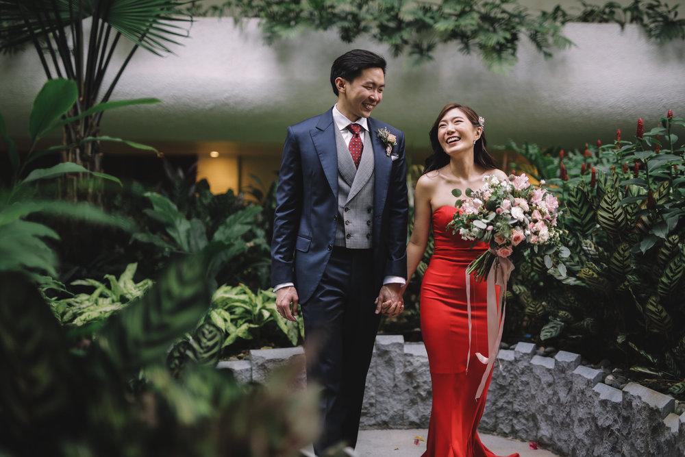 Singapore Wedding Shangri-la Hotel-315.jpg