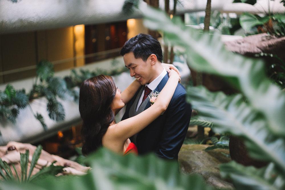 Singapore Wedding Shangri-la Hotel-316.jpg