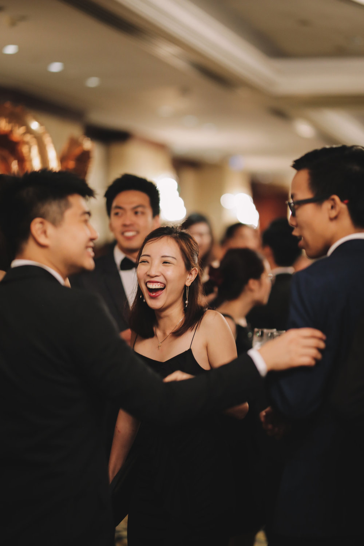 Singapore Wedding Shangri-la Hotel-338.jpg