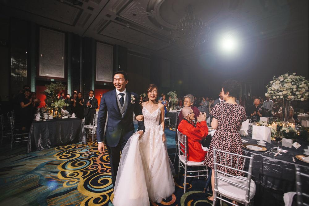 Singapore Wedding Shangri-la Hotel-352.jpg