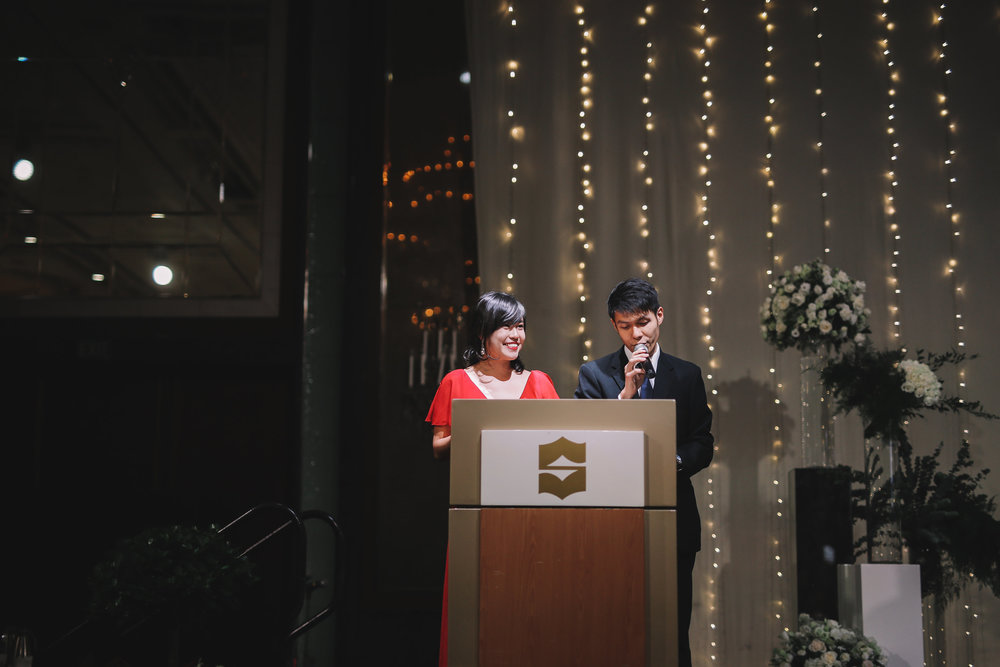 Singapore Wedding Shangri-la Hotel-348.jpg