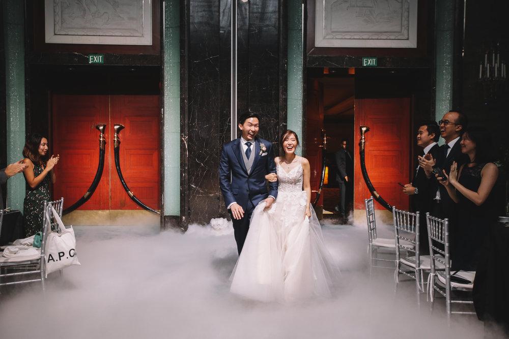 Singapore Wedding Shangri-la Hotel-349.jpg