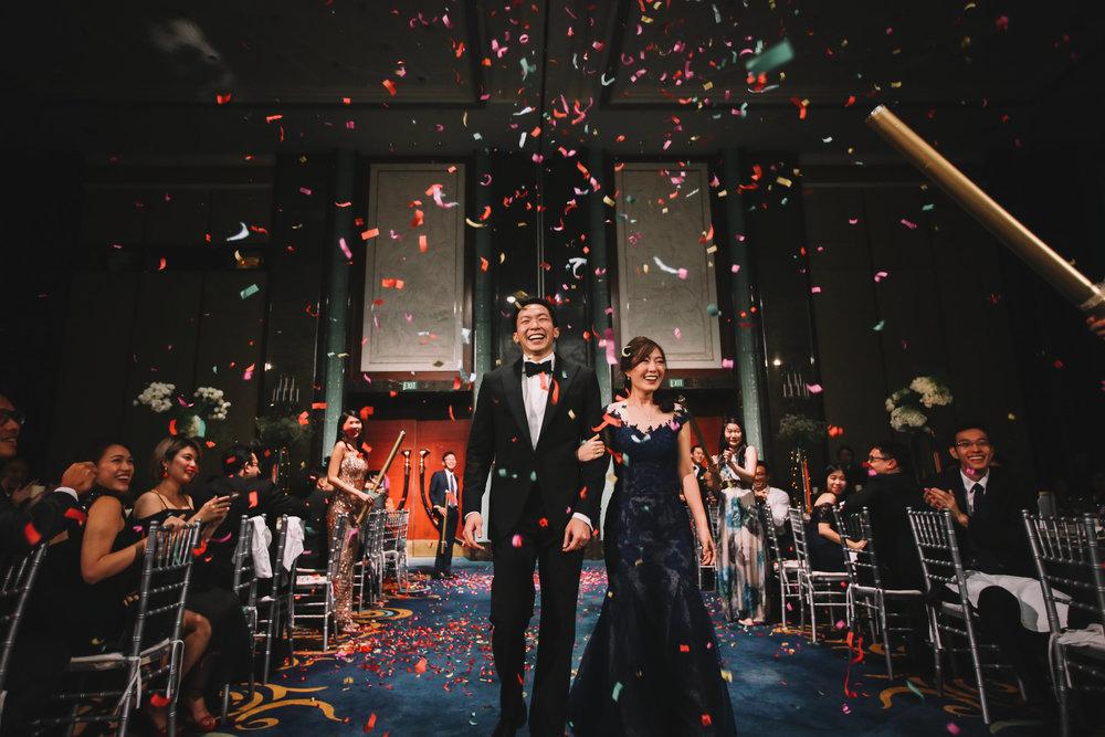 Singapore Wedding Shangri-la Hotel-379.jpg