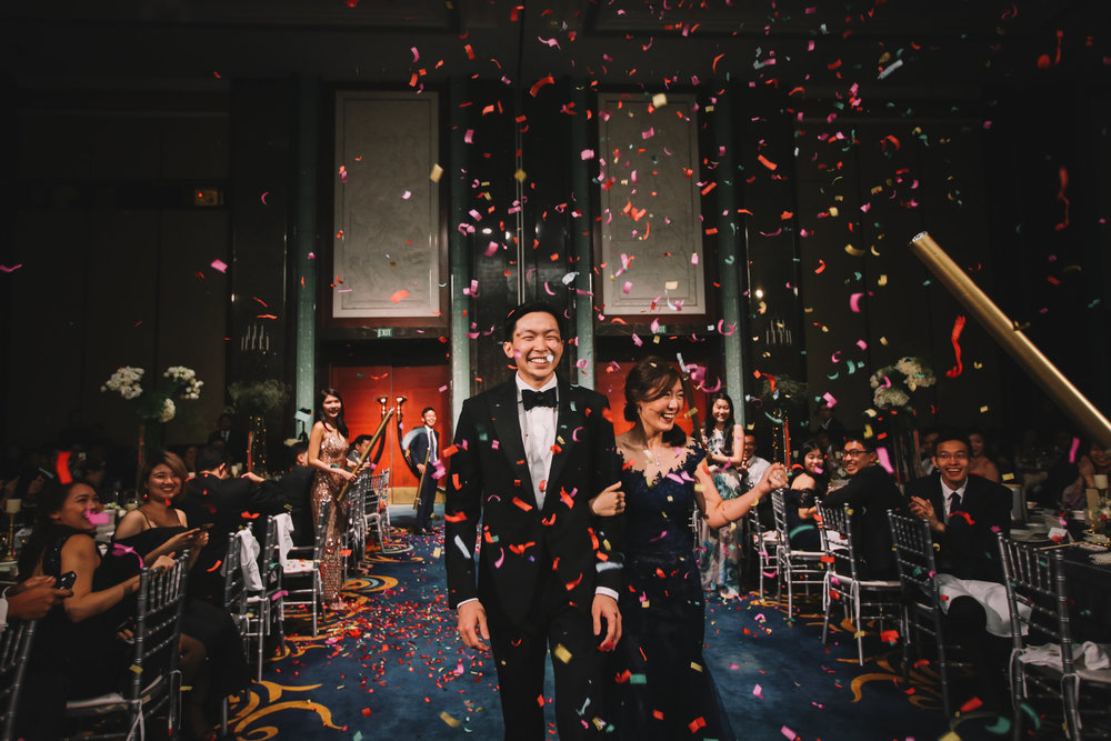 Singapore Wedding Shangri-la Hotel-380.jpg