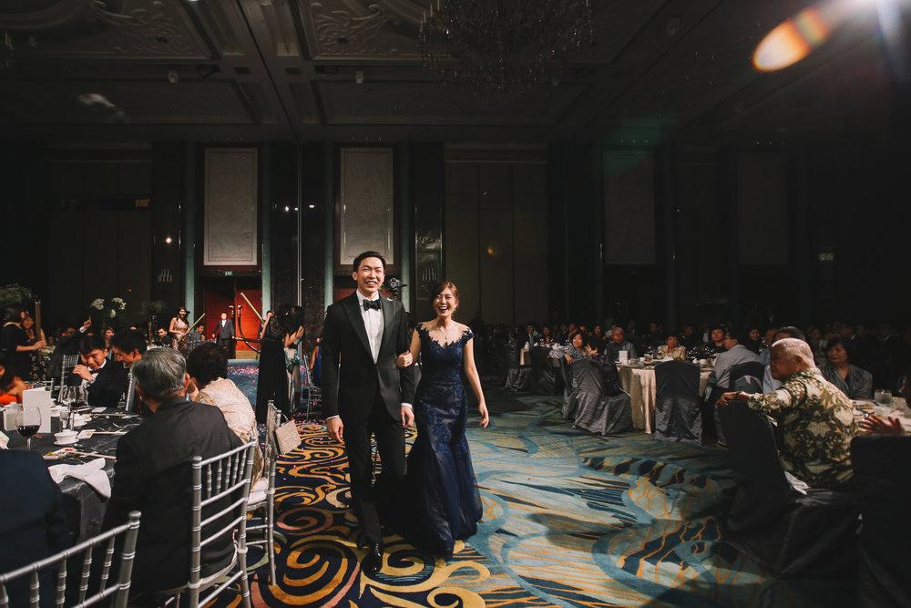 Singapore Wedding Shangri-la Hotel-381.jpg