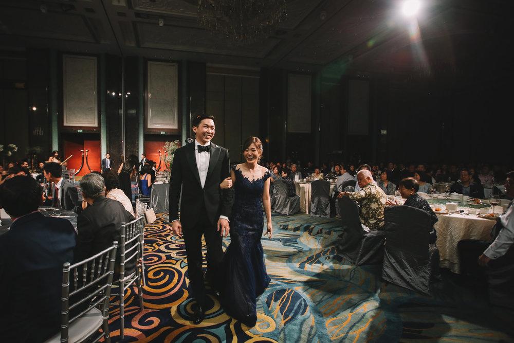 Singapore Wedding Shangri-la Hotel-382.jpg