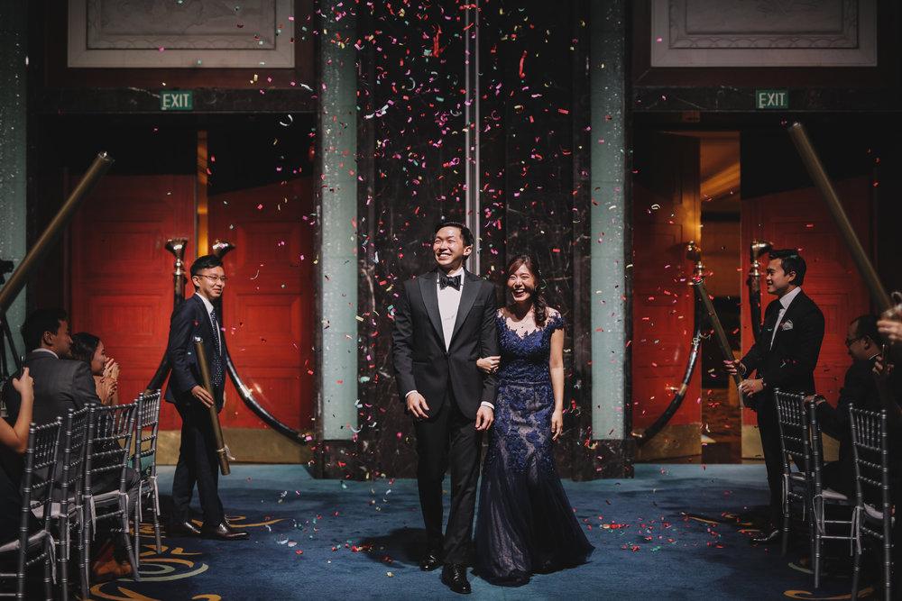 Singapore Wedding Shangri-la Hotel-383.jpg