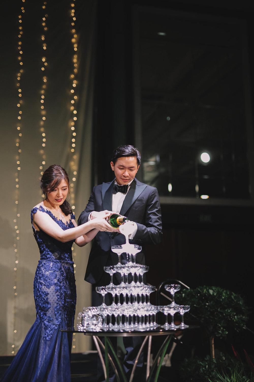 Singapore Wedding Shangri-la Hotel-391.jpg
