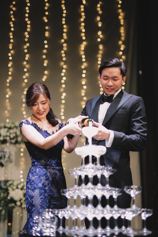 Singapore Wedding Shangri-la Hotel-392.jpg
