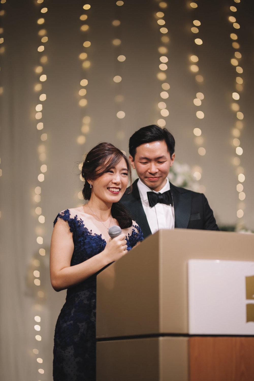 Singapore Wedding Shangri-la Hotel-425.jpg