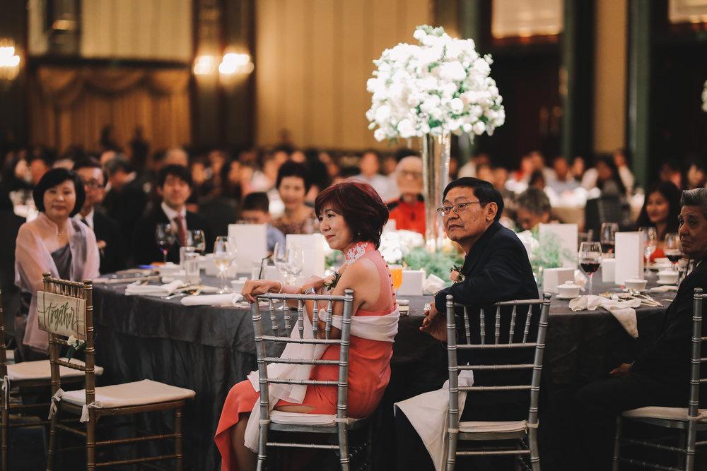Singapore Wedding Shangri-la Hotel-413.jpg